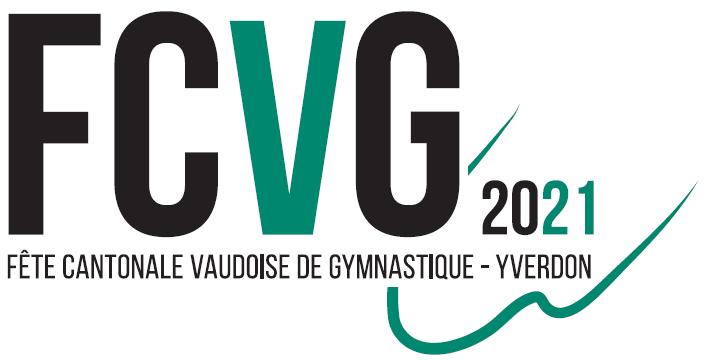 www.fcvg2021.ch